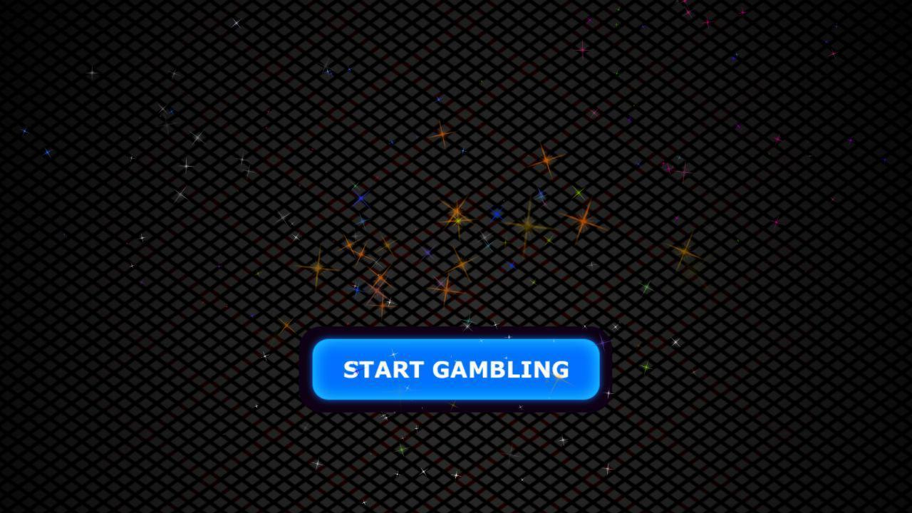Free Money Apps Google Play Casino For Android Apk Download