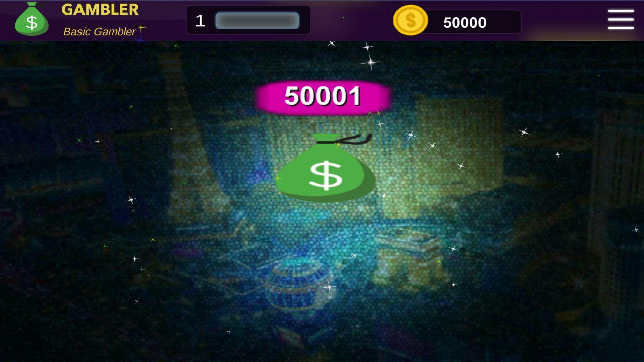 Slots Free With Real Money Apps Bonus Android Pour Android
