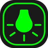 Flashlight Original icon