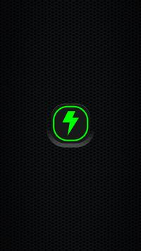 Flashlight Original screenshot 4