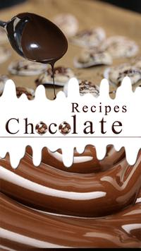 Chocolate Recipes poster