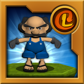 Jump To Heaven icon
