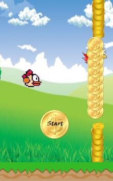 FlapGold apk screenshot