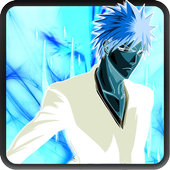 Install free Game android antagonis Super Shinigami Warrior Battle Legend APK best