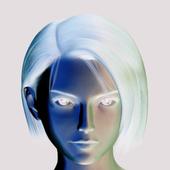 Jill's Nightmare icono