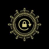 Password Generator icon