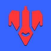 The Endless Void icon