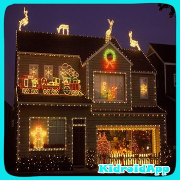 Christmas Decoration Ideas apk screenshot