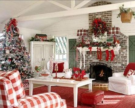 Christmas Decoration Ideas screenshot 4