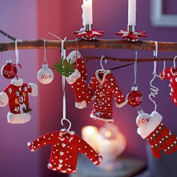 Christmas Decorations screenshot 1