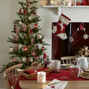 Christmas Decorations screenshot 5