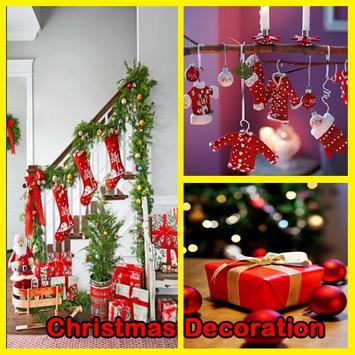 Christmas Decorations screenshot 6