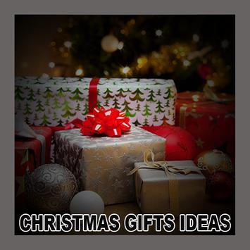 Christmas Gifts Ideas poster