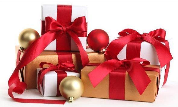 Christmas Gifts Ideas apk screenshot