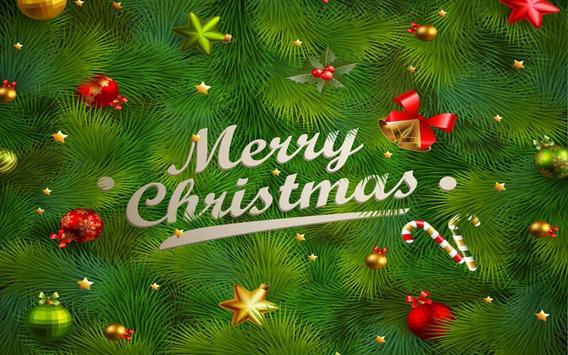 christmas hd live wallpapers screenshot 6 - Christmas Hd Live Wallpaper