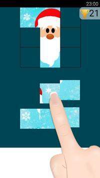 Christmas shopping game screenshot 4