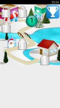Christmas shopping game screenshot 6