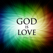 Christian Love Quotes - Daily icon