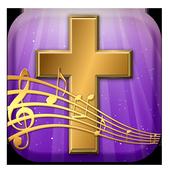 Christian Music Ringtones and Notification Tones icon
