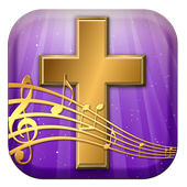 Christian Music Ringtones and Notification Tones icon