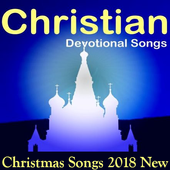 Christian Devotional Songs Latest VIDEOs App icon