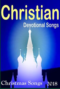 Christian Devotional Songs Latest VIDEOs App poster