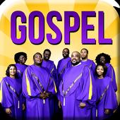 Christian Gospel Ringtones - Free Spiritual Music icon