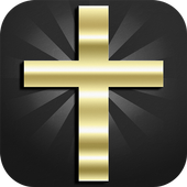 Christian Photo Frame Effects icon