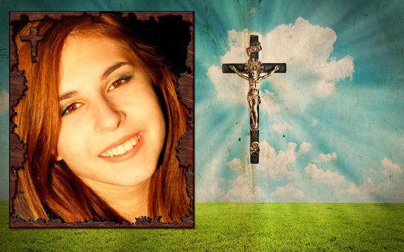 Marcos de fotos cristianas Descarga APK - Gratis Fotografía ...