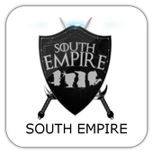 South Empire icon