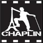Chaplin Saint-Lambert horaires icon