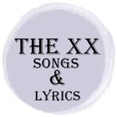 The XX Lyrics icon