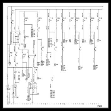 Circuit Wiring Diagram for Android - APK Download on