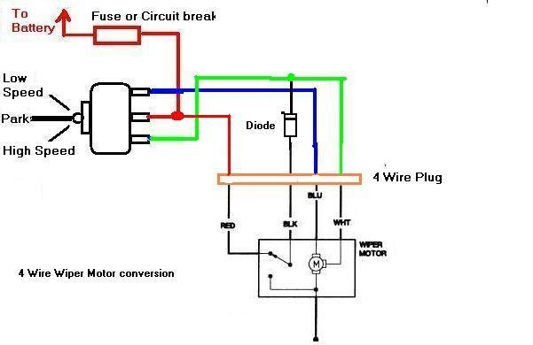 Full Circuit Wiring Diagram New For Android Apk Download