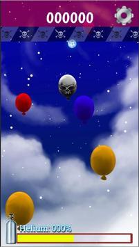 Boombalon Free screenshot 3