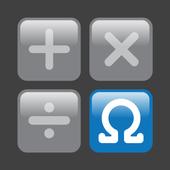 Wire Resistance Calculator icon
