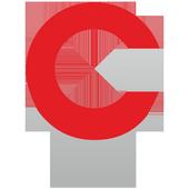 CitiMist icon