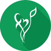 Ferns N Petals: Flowers, Gifts icon
