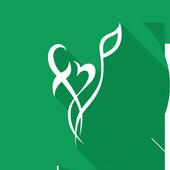 Ferns N Petals icon