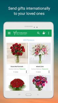 Ferns N Petals screenshot 6
