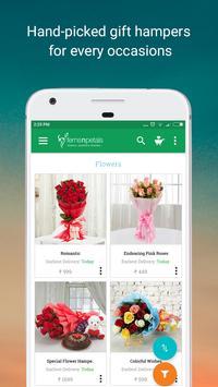 Ferns N Petals screenshot 3