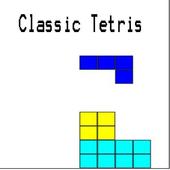 Stacking Blocks icon