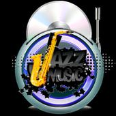 Classic Jazz Radio icon
