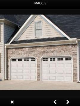 Classic Garage Door screenshot 21