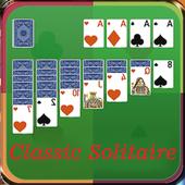 Solitaire Kingdom Classic icon