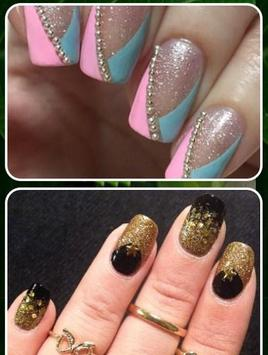 Classy nail art apk download free lifestyle app for android classy nail art apk screenshot prinsesfo Gallery