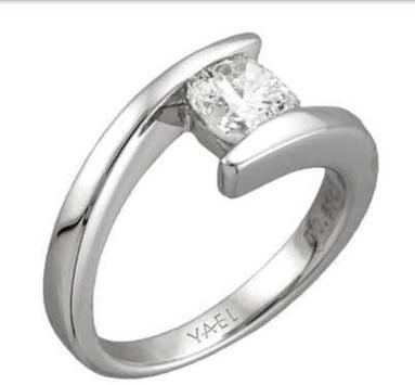 Classy Wedding Ring Design screenshot 1