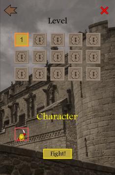 Swipe Tactics screenshot 1