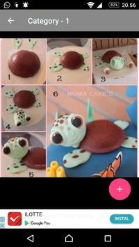 Clay Art Tutorial screenshot 5