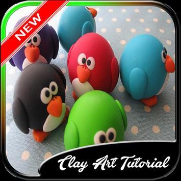 Clay Art Tutorial screenshot 8
